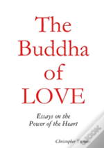 The Buddha Of Love