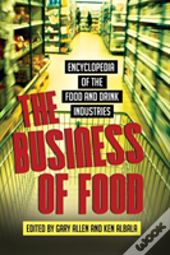 The Business Of Food