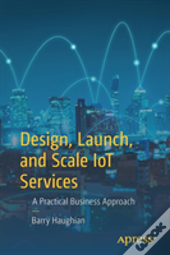 The Business Of Iot Services