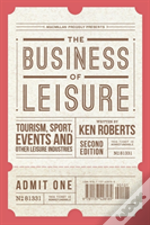 The Business Of Leisure