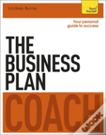 The Business Plan Coach: Teach Yourself