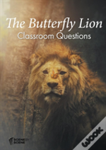 The Butterfly Lion Classroom Questions
