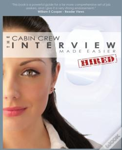 Wook.pt - The Cabin Crew Interview Made Easier
