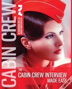 Wook.pt - The Cabin Crew Interview Made Easy