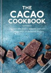 The Cacao Cookbook