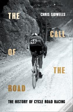 Wook.pt - The Call Of The Road