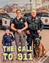 The Call To 911
