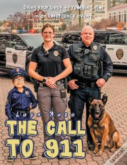 Wook.pt - The Call To 911