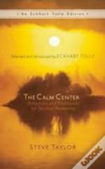 The Calm Center