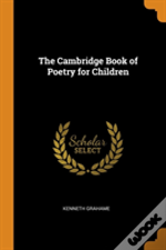 The Cambridge Book Of Poetry For Children