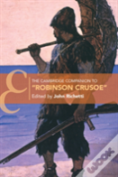 The Cambridge Companion To 'Robinson Crusoe'