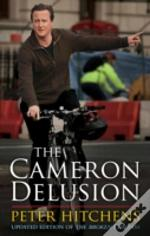 The Cameron Delusion