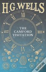 The Camford Visitation