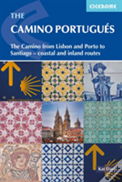 Wook.pt - The Camino Portugues