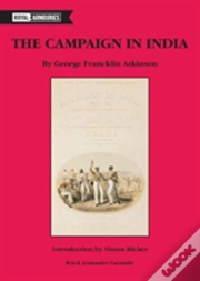 The Campaign In India