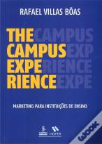 The Campus Experience
