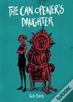 The Can Opener'S Daughter