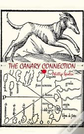 The Canary Connection
