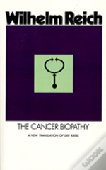 The Cancer Biopathy