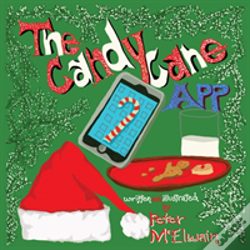 Wook.pt - The Candy Cane App