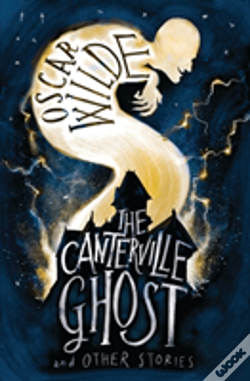 Wook.pt - The Canterville Ghost And Other Stories