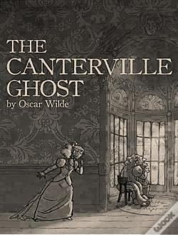 Wook.pt - The Canterville Ghost