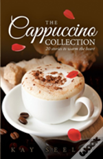 The Cappuccino Collection