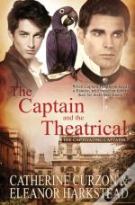 The Captain And The Theatrical