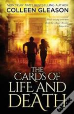 The Cards Of Life And Death