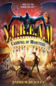 The Carnival Of Monsters