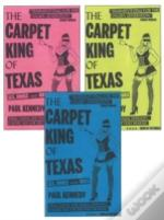 The Carpet King Of Texas
