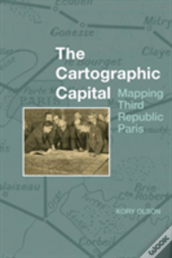 Wook.pt - The Cartographic Capital