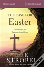 The Case For Easter Study Guide