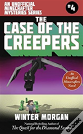 The Case Of The Creepers
