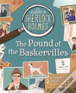 The Casebooks Of Sherlock Holmes The Pound Of The Baskervilles