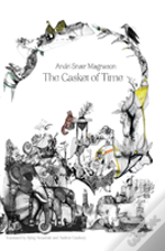 The Casket Of Time