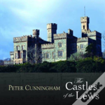 The Castles Of The Lews
