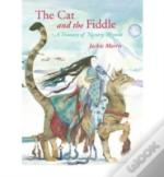 The Cat And The Fiddle Signed Edition