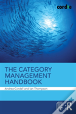The Category Management Handbook