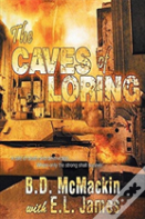 The Caves Of Loring
