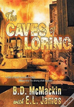 Wook.pt - The Caves Of Loring