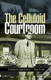 The Celluloid Courtroom