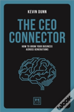 The Ceo Connector