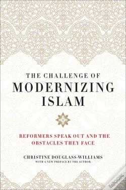 Wook.pt - The Challenge Of Modernizing Islam