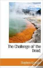 The Challenge Of The Dead;