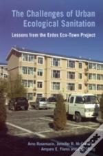The Challenges Of Urban Ecological Sanitation