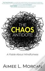 The Chaos Antidote