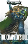 The Chapter'S Due