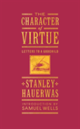 The Character Of Virtue