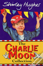 The Charlie Moon Collection